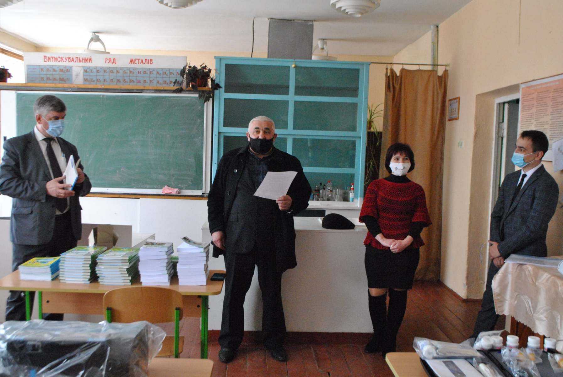 Манявська-Еко-школа_4