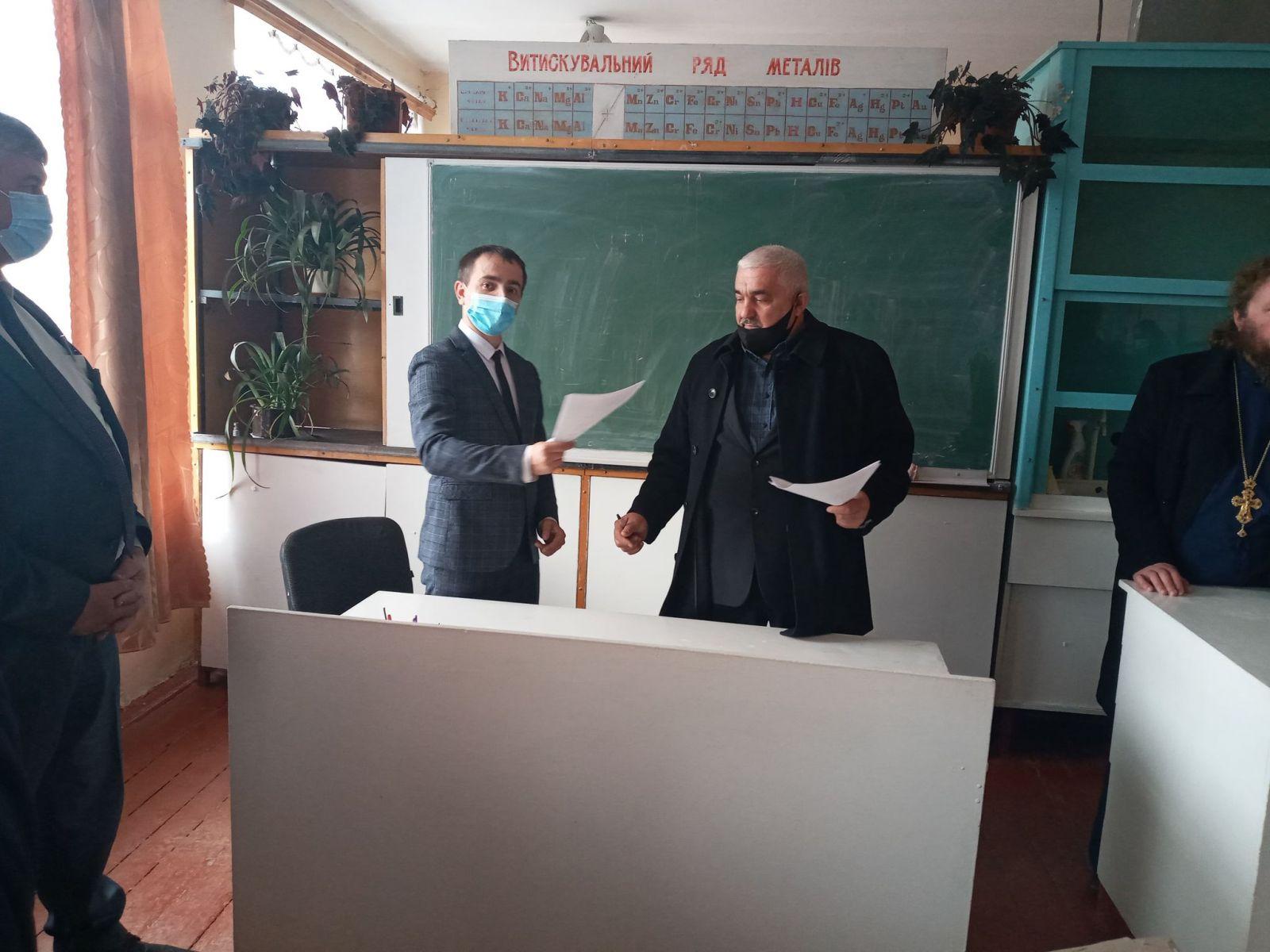 Манявська-Еко-школа_9