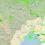 Які території отримали «Смарагдовий» Статус на Івано-Франківщині?